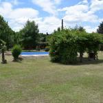 Hotellbilder: Cabañas La Rosada, Santa Rosa de Calamuchita