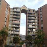 Hotel Pictures: Paola Siau, Iquique