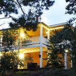 Sheridan House Inn- Adult Only Accommodation, Williams