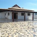 Hotel Pictures: Casa Veraneio Chapada, Chapada dos Guimarães