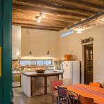 Hotelbilleder: Casa de Campo, Albardón