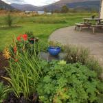 Hotel Pictures: Ceo Mara Croft, Taynuilt