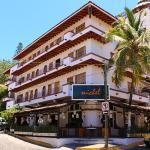 Olas Altas Suites Departamentos, Puerto Vallarta