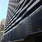Apartment 506, Melbourne