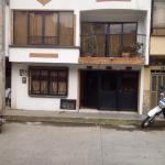 Hotel Pictures: Apartahotel Real, Santa Rosa de Cabal