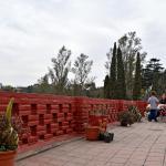 ホテル写真: La Porteña, Villa Serranita