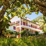 Hotel Pictures: Pousada Lageado, Delfim Moreira