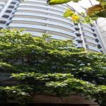 Apartamento ss 1005, Rio de Janeiro