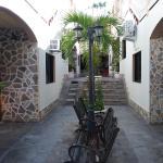 Hotel Tierra Lenca, Gracias