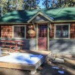 Big Pines #103 Home, Big Bear Lake