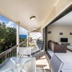 Hotellbilder: Sunseeker Holiday Apartments, Sunshine Beach
