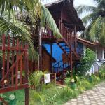 Rawan, Arugam Bay
