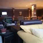 Tac Hotel,  Edirne