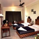 Park Inn,  Coimbatore