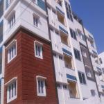 D Cyber Homes,  Hyderabad