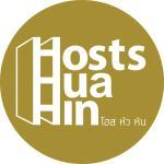 Hosts Hua Hin, Khao Tao
