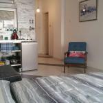 Larnaca center studio, Larnaka
