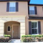 Regal Oaks Resort 5726, Orlando