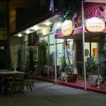Hotel Pictures: Altun Tabya Vintage, Famagusta