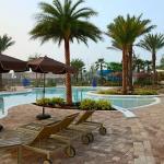 Regal Oaks Resort 2716, Orlando