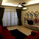 Bayan Baru Residence,  Kampong Manggis