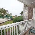 Ocean Forest Villas, Suite E305, Myrtle Beach