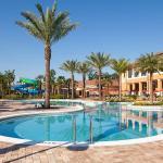Regal Oaks Resort 5728, Orlando