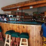 Ruze Lodge, Lusaka