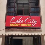 Lake City Guest House, Srinagar