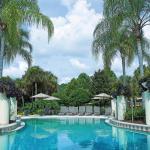 Encantada Resort 3048, Kissimmee