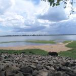 Gamage Rest, Anuradhapura