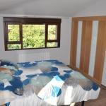 Hotel Pictures: Casa Rural Monte de Venus, Navamorcuende