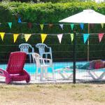 Hotel Pictures: Village Vacances La Saulaie, Chédigny