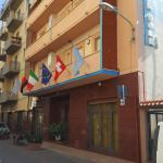 Residence Il Sole,  Follonica