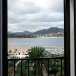 Alderdi Eder by People Rentals,  San Sebastián