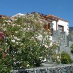 Hotel Pictures: Casita las Viñas II, Fuencaliente de la Palma