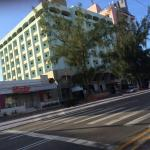 Green Smart Hotel, São Luís