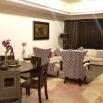 Elite Holiday Homes - North Residence, The Palm, Dubai