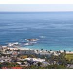 Nox Rentals - Sunset Hills, Cape Town