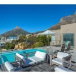 Nox Rentals - Vivid,  Cape Town