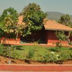 Panthastha Prangan Resorts, Diveāgar