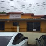 Hotel Villa Esperanza, Penonomé