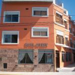 Fotos do Hotel: Hotel Quimey, San Clemente del Tuyú