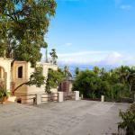 Hotel Inoubliable,  Cayes Jacmel