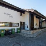 Hotel Pictures: Landhaus Gruden, Bad Wildbad