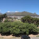 Sandringham IV, Cape Town