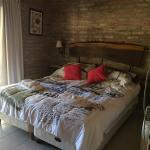 Hotel Pictures: El chalet de Alba, Puerto Pirámides