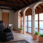 Apartamentos Turísticos Casa de los Mozárabes,  Toledo