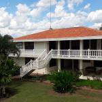 Hotel Pictures: Hacienda El Paraiso Hotel Campestre, Villavicencio