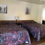 Hotel Pictures: Riverside Motel, Grand Forks